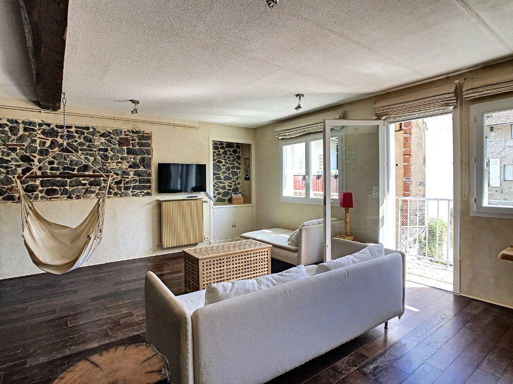 Appartement à vendre 3 91.5m2 à Aurillac vignette-5
