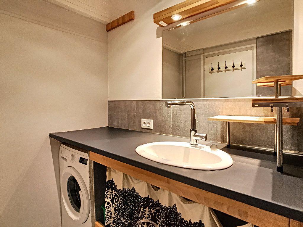 Appartement à vendre 3 91.5m2 à Aurillac vignette-6