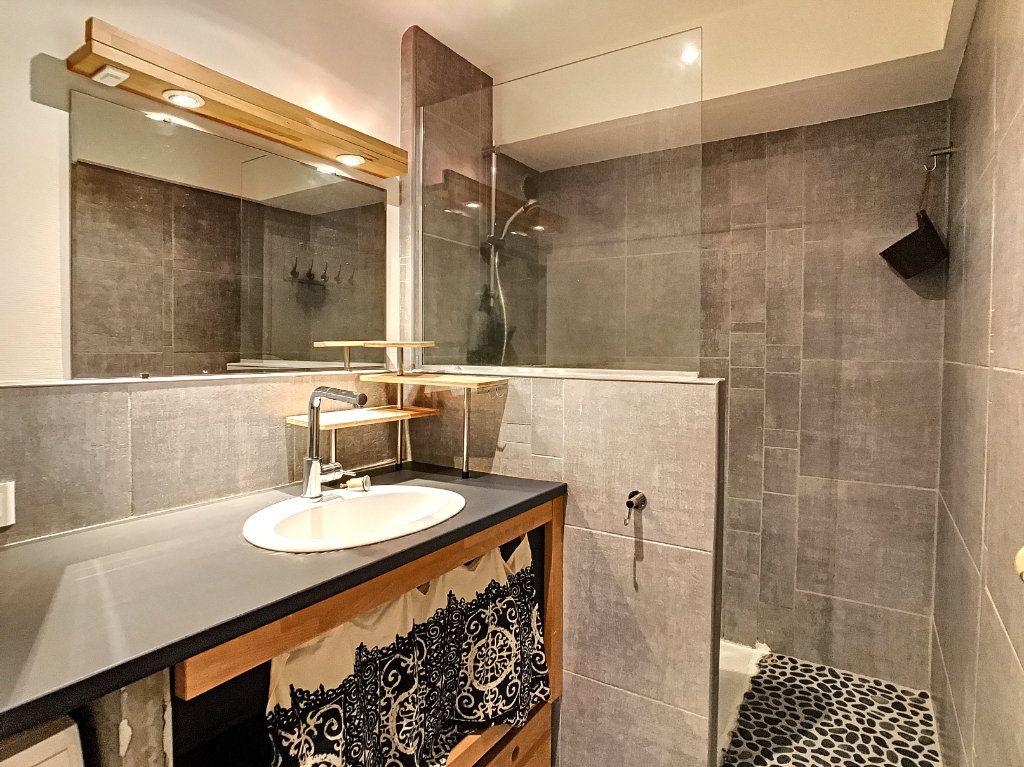 Appartement à vendre 3 91.5m2 à Aurillac vignette-7