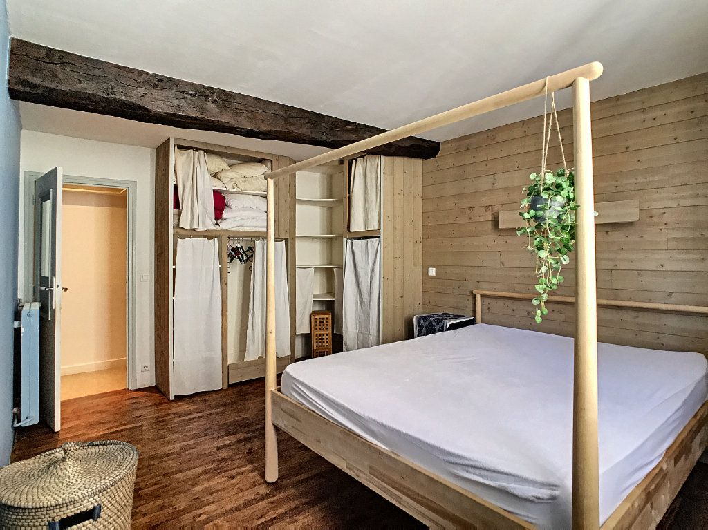 Appartement à vendre 3 91.5m2 à Aurillac vignette-8