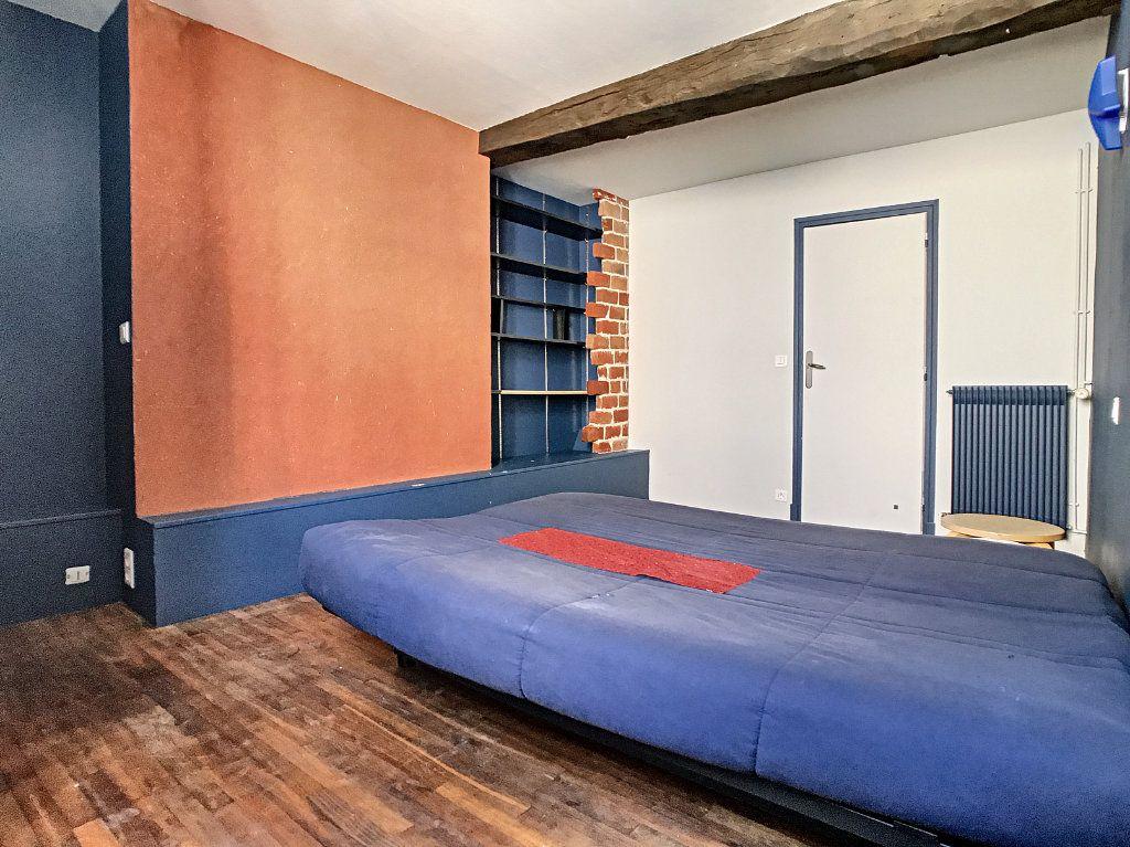 Appartement à vendre 3 91.5m2 à Aurillac vignette-9