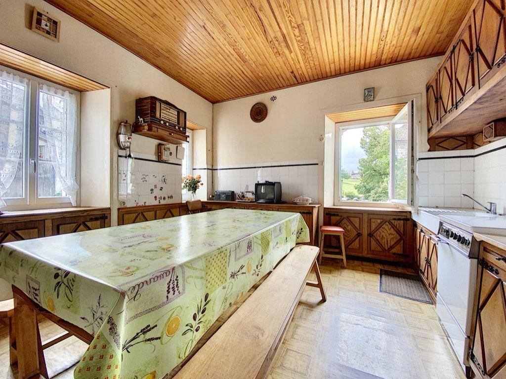 Maison à vendre 3 64m2 à Marcolès vignette-8