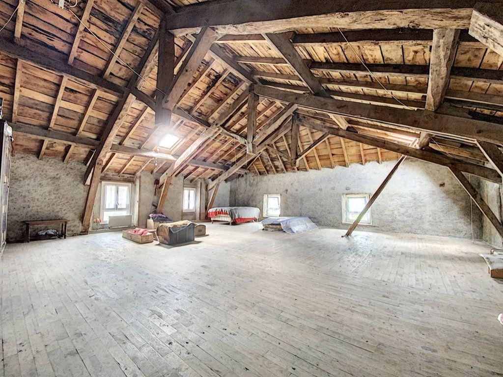 Maison à vendre 3 64m2 à Marcolès vignette-11