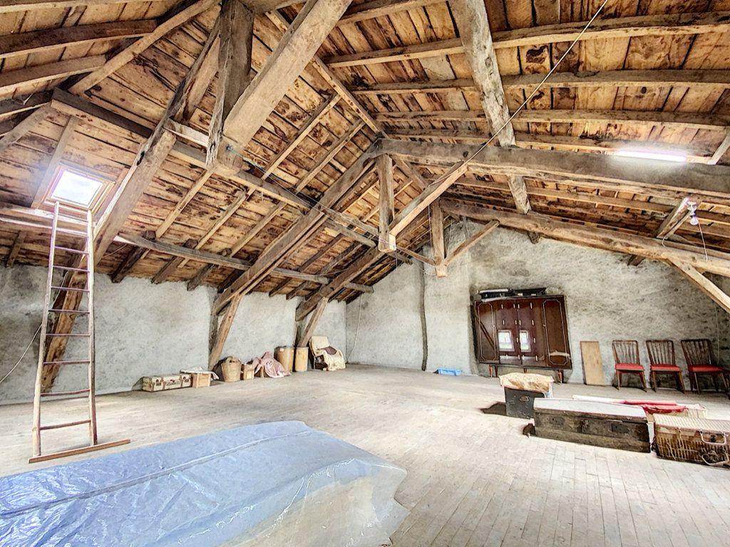 Maison à vendre 3 64m2 à Marcolès vignette-12