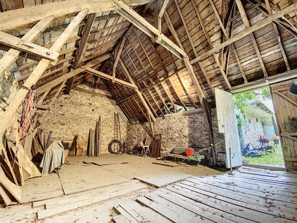Maison à vendre 3 64m2 à Marcolès vignette-14