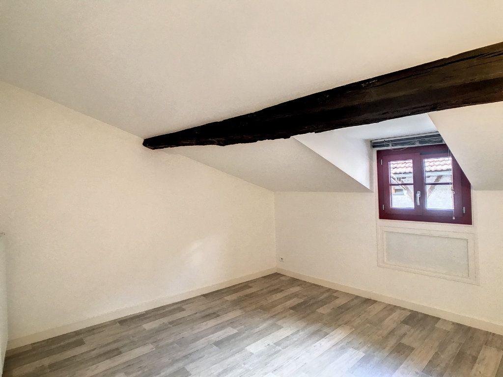 Appartement à louer 3 54.79m2 à Aurillac vignette-14