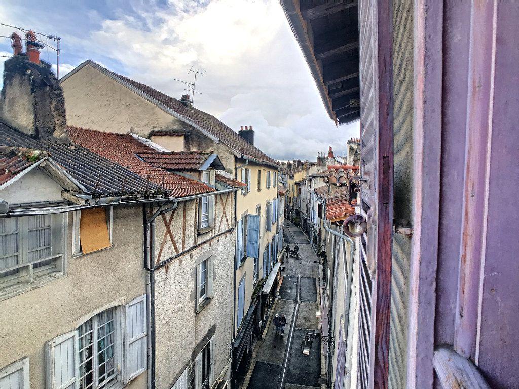 Appartement à louer 3 54.79m2 à Aurillac vignette-18