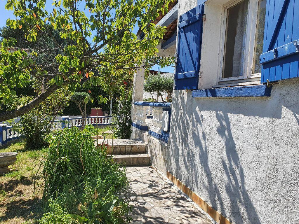 Maison à vendre 6 170m2 à Saint-Jean-de-Védas vignette-2