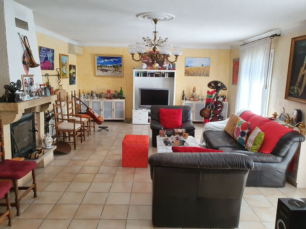 Maison à vendre 6 170m2 à Saint-Jean-de-Védas vignette-4