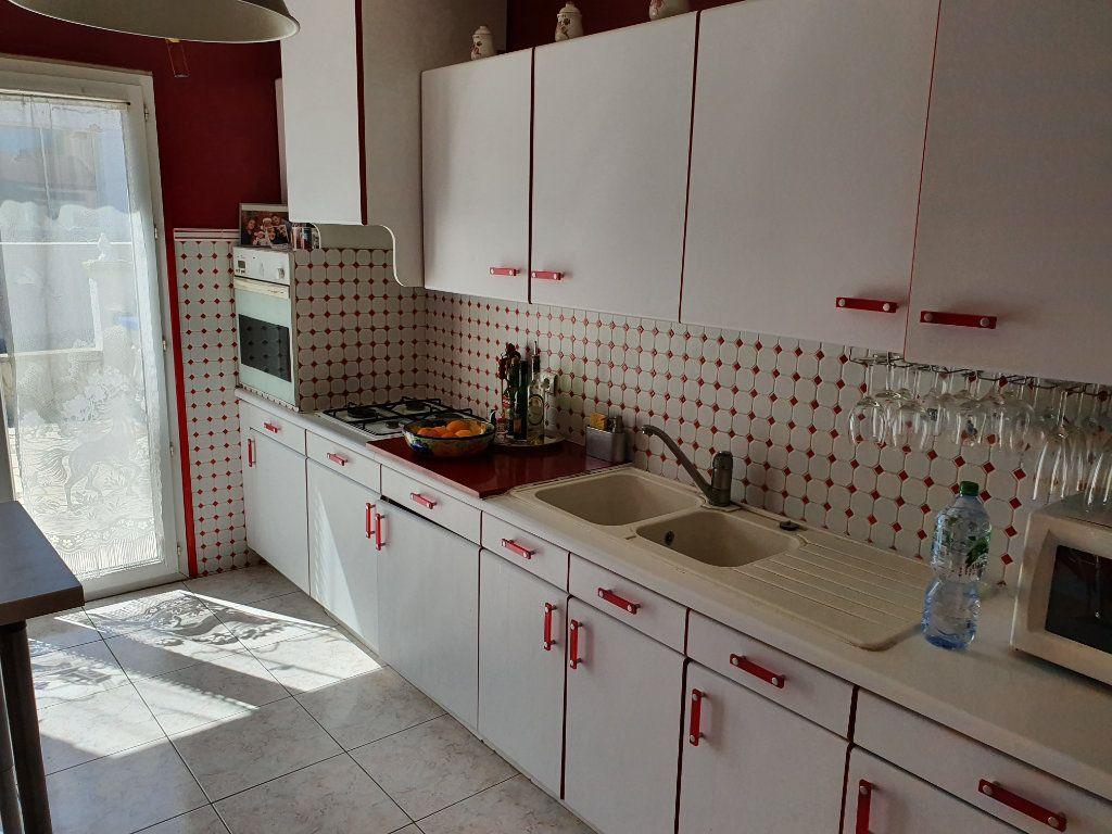 Maison à vendre 6 170m2 à Saint-Jean-de-Védas vignette-5