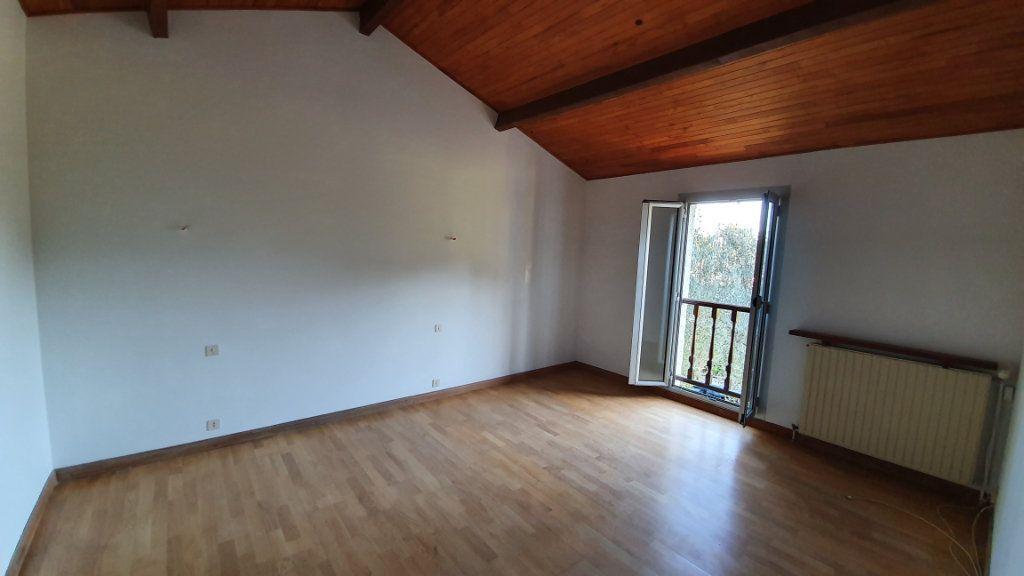 Maison à vendre 7 200m2 à Lattes vignette-7