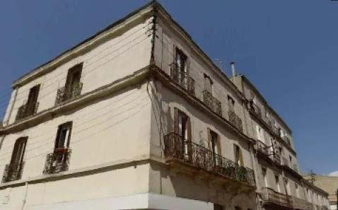 Appartement à louer 3 52m2 à Montpellier vignette-1