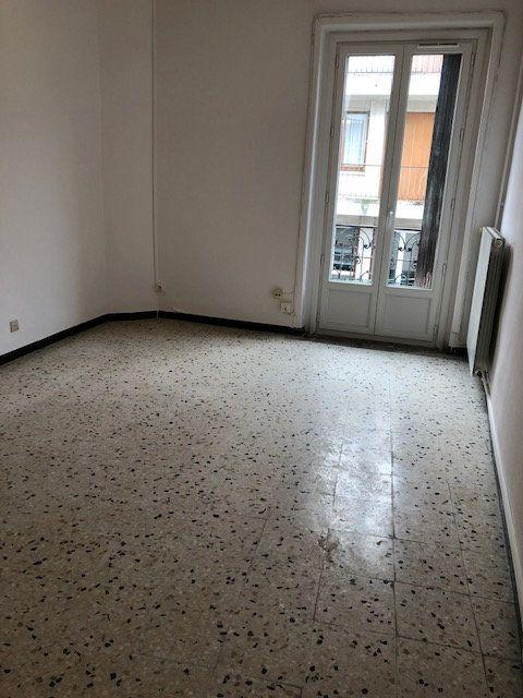 Appartement à louer 3 52m2 à Montpellier vignette-5