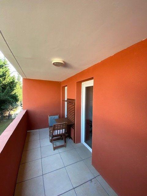 Appartement à louer 2 40.28m2 à Lattes vignette-3