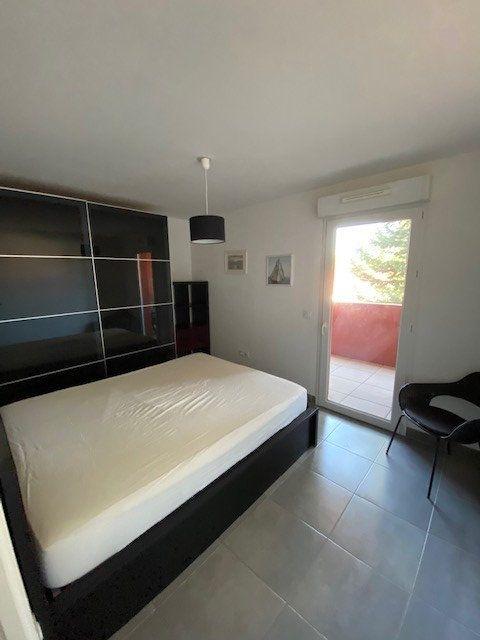 Appartement à louer 2 40.28m2 à Lattes vignette-4