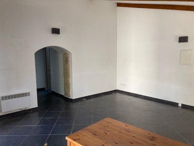 Maison à louer 3 69.15m2 à Montpellier vignette-2