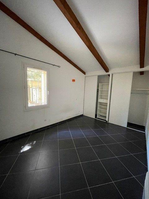 Maison à louer 3 69.15m2 à Montpellier vignette-4