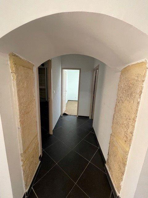 Maison à louer 3 69.15m2 à Montpellier vignette-6