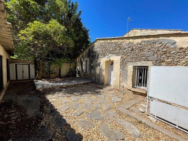 Maison à louer 3 69.15m2 à Montpellier vignette-7