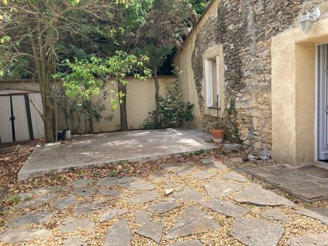 Maison à louer 3 69.15m2 à Montpellier vignette-8
