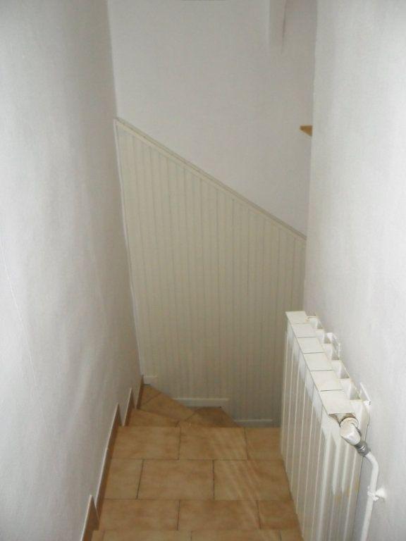 Maison à louer 3 38.13m2 à Pérols vignette-2