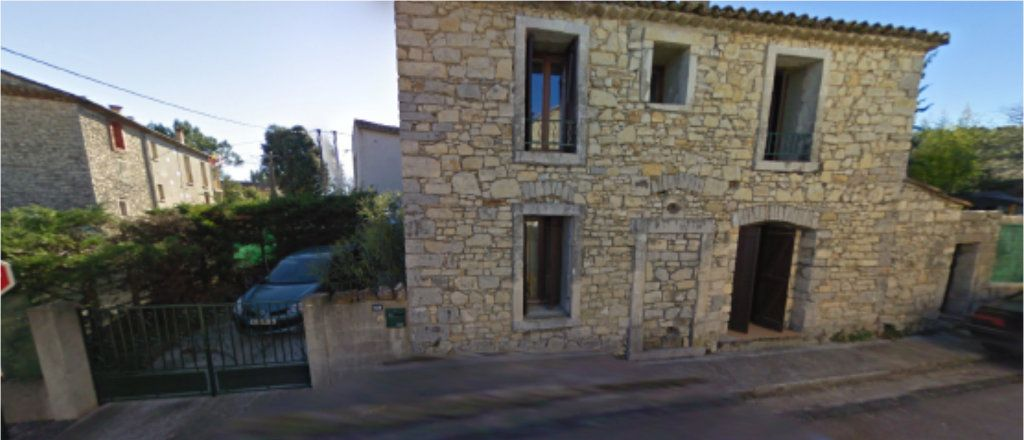 Maison à louer 4 87.77m2 à Les Matelles vignette-2