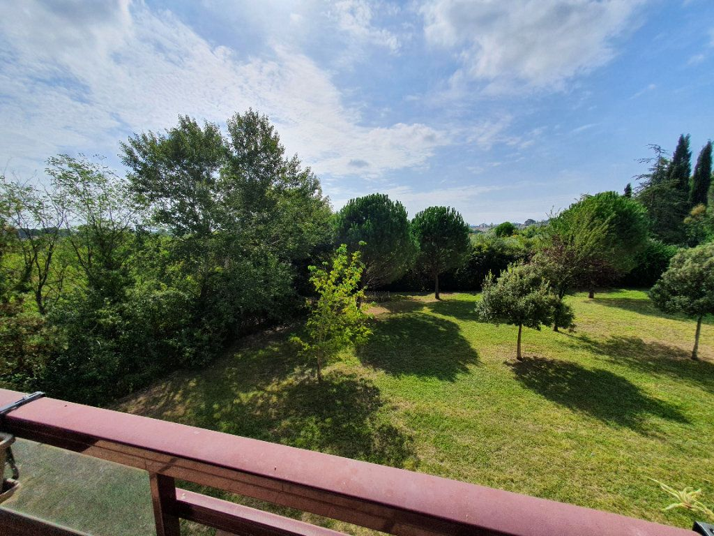 Appartement à vendre 3 75.85m2 à Montpellier vignette-4