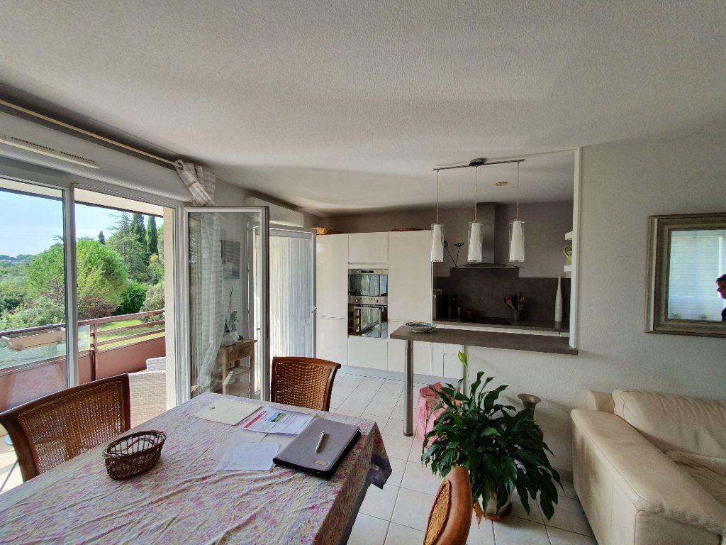 Appartement à vendre 3 75.85m2 à Montpellier vignette-5