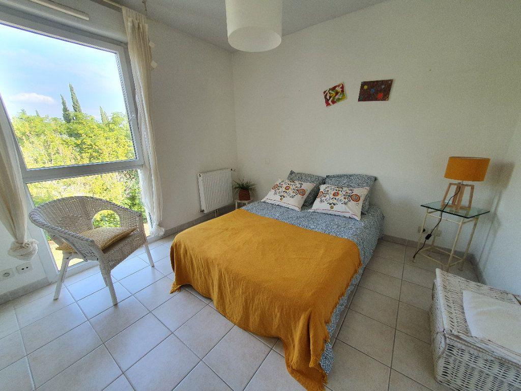 Appartement à vendre 3 75.85m2 à Montpellier vignette-7