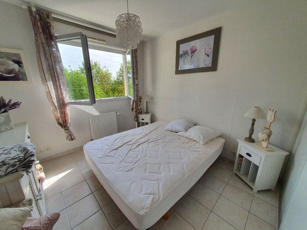 Appartement à vendre 3 75.85m2 à Montpellier vignette-8