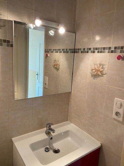 Appartement à louer 2 32.31m2 à Montpellier vignette-4