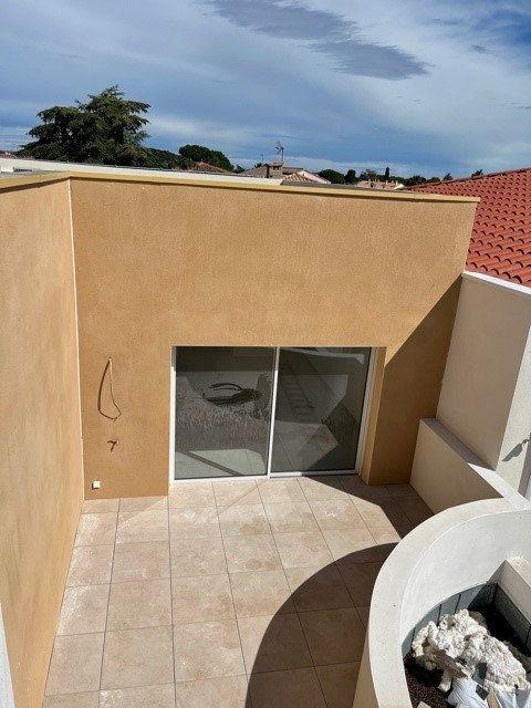 Appartement à louer 3 66.53m2 à Villeneuve-lès-Maguelone vignette-3