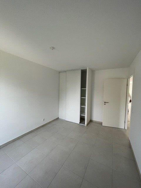 Appartement à louer 3 66.53m2 à Villeneuve-lès-Maguelone vignette-5