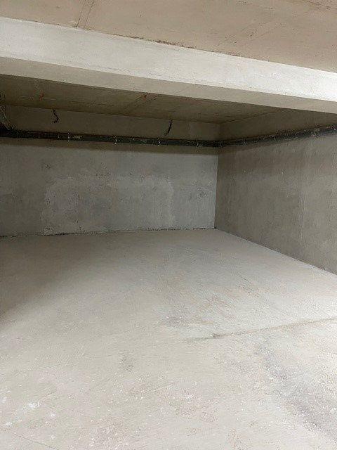 Appartement à louer 3 66.53m2 à Villeneuve-lès-Maguelone vignette-6