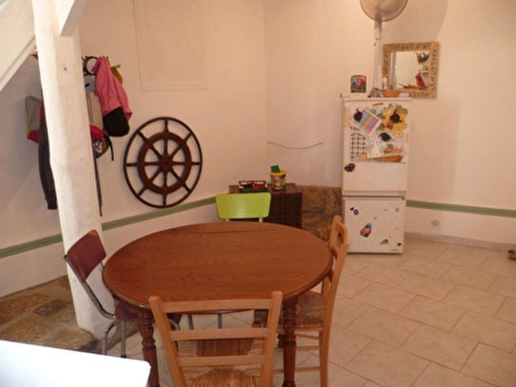 Maison à vendre 3 55m2 à Mèze vignette-2