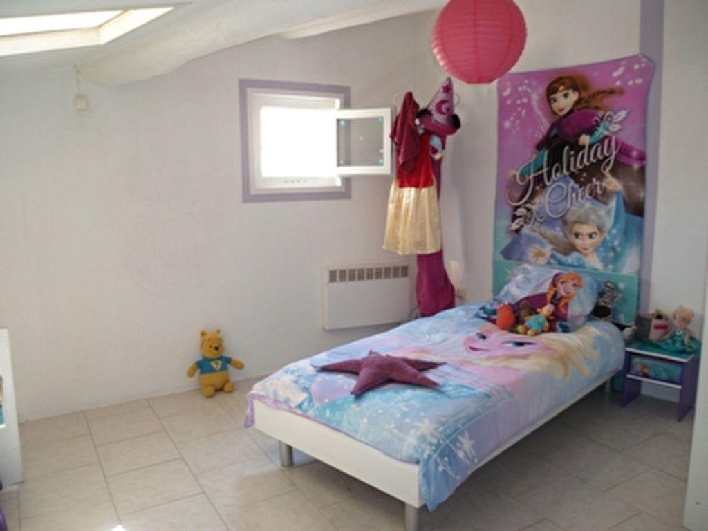 Maison à vendre 3 55m2 à Mèze vignette-3