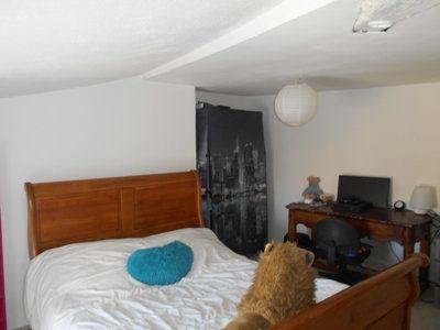 Appartement à vendre 2 70m2 à Pinet vignette-4
