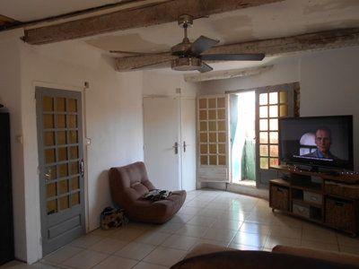Appartement à vendre 2 70m2 à Pinet vignette-5