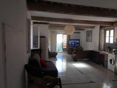Appartement à vendre 2 70m2 à Pinet vignette-6