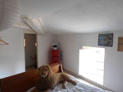 Appartement à vendre 2 70m2 à Pinet vignette-8