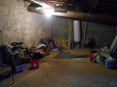 Appartement à vendre 2 70m2 à Pinet vignette-9