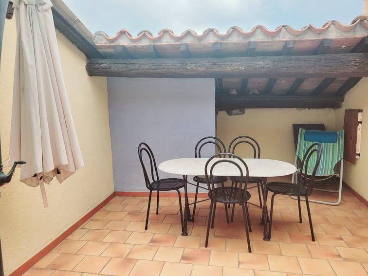 Maison à vendre 6 144m2 à Loupian vignette-1