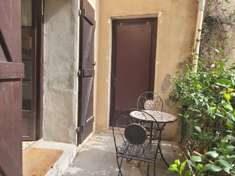 Maison à vendre 6 144m2 à Loupian vignette-7