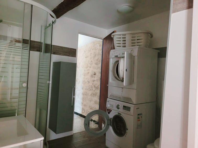 Maison à vendre 6 144m2 à Loupian vignette-8
