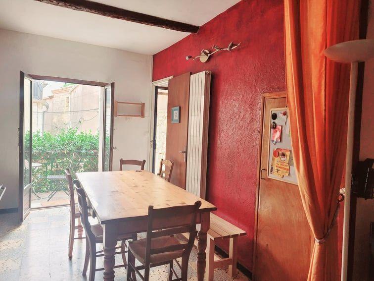 Maison à vendre 6 144m2 à Loupian vignette-9