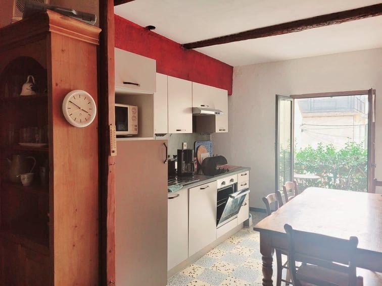 Maison à vendre 6 144m2 à Loupian vignette-10