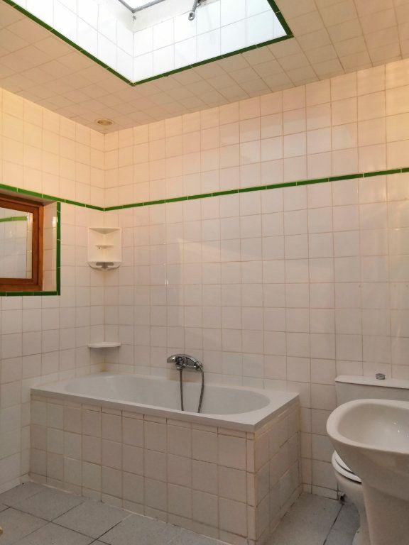 Appartement à vendre 3 59m2 à Sète vignette-2