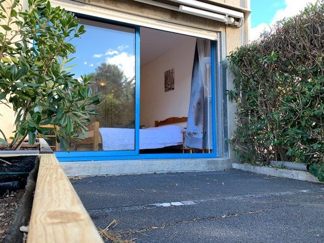 Appartement à vendre 1 20.03m2 à Balaruc-les-Bains vignette-2