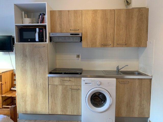 Appartement à vendre 1 20.03m2 à Balaruc-les-Bains vignette-3