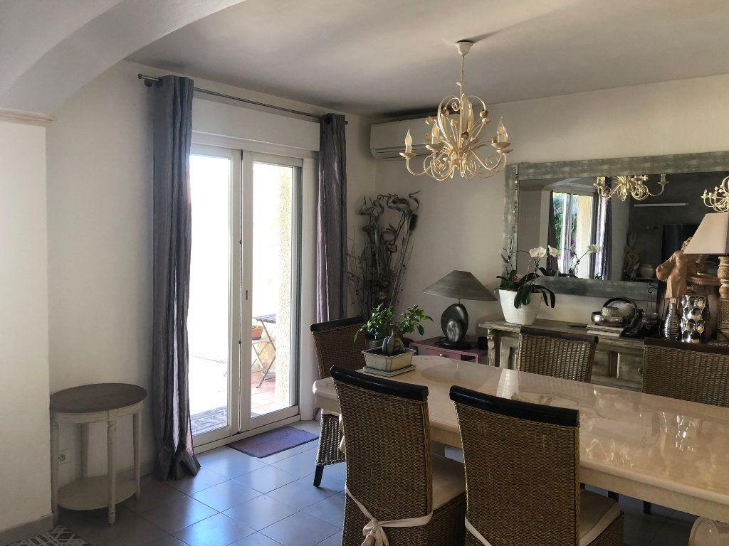 Maison à vendre 3 90m2 à Loupian vignette-3